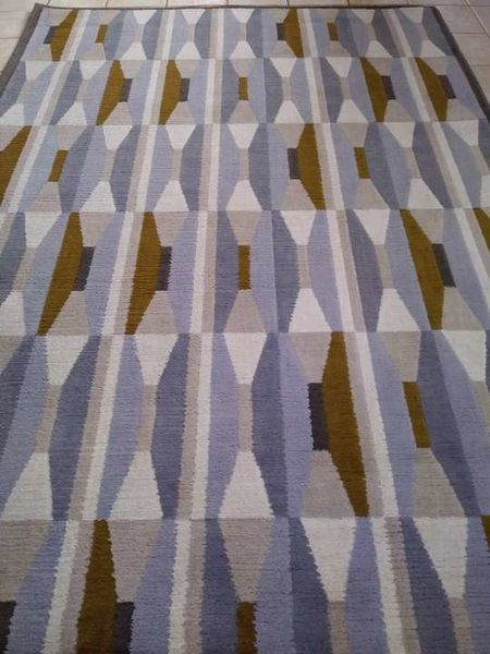Area Rug Cleaning in Rocklin, CA (1)