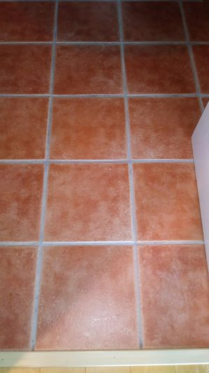 Before & After Tile & Grout Cleaning in Auburn, CA (2)