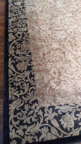 Area Rug Cleaning in Lincoln, CA (1)
