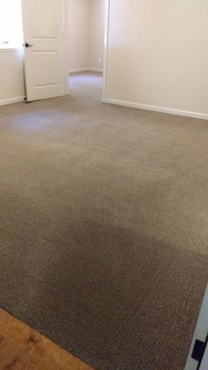 Before & After Carpet Cleaning in Foresthill, CA (2)