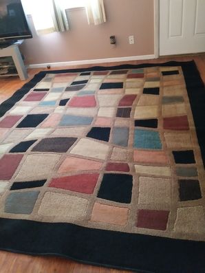 Area Rug Cleaning in Pilot Hill, CA (1)