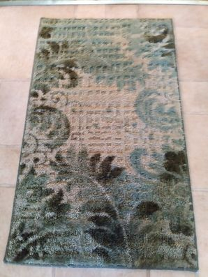 Area Rug Cleaning in Pilot Hill, CA (2)