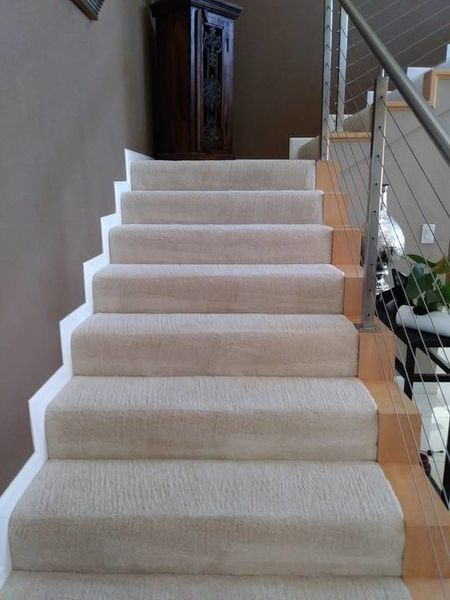 Residential Carpet Cleaning in Pilot Hill, CA (1)