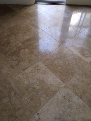Travertine in Rancho Murietta, CA (2)