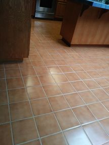 Tile & Grout Cleaning in Greenwood, CA (2)