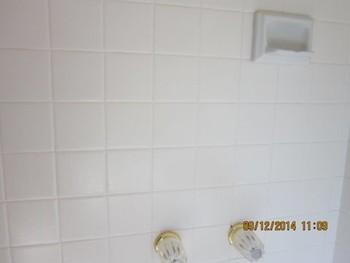 Tile Cleaning Services Sacramento, CA