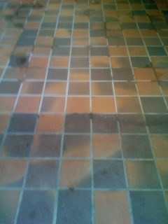 Tile & Grout Cleaning in Loomis, CA by My Dad's Cleaning Service