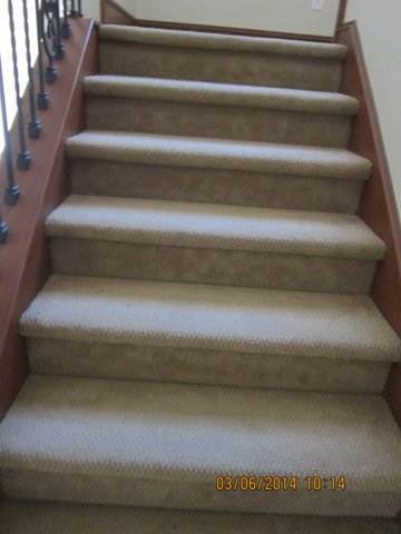 Carpet Cleaning Rocklin CA