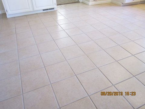 Over Time Dirt And Grime Became Embedded In Your Tile Grout Due To The Porosity Of Some Tiles Is Tred Cannot Be Removed With